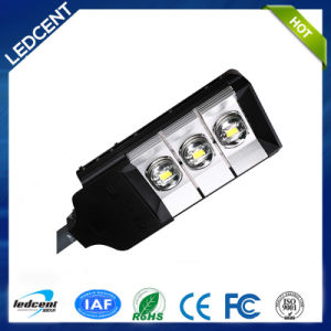 3 Module 5 Years Warranty 120W Warm White LED Street Light pictures & photos