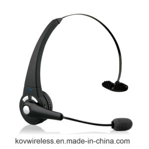 Hot Selling PS Mono Bluetooth Headset/Bluetooth Headphone/Earphone (SBT105)