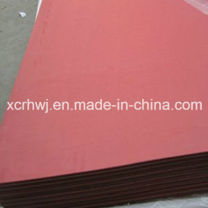 China High Quality Vulcanized Fiber Sheets Supplier, Vulcanized Fiber Paper Price, Red Vulcanized Fiber Sheets in Any Size