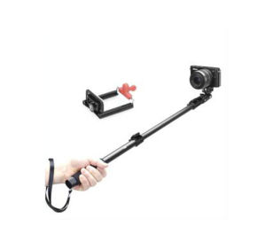 Hot Selling Smartphone Bluetooth Camera Wireless Monopod pictures & photos