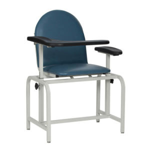 Miraculous Phlebotomy Chair Theyellowbook Wood Chair Design Ideas Theyellowbookinfo