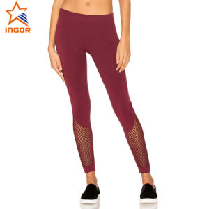 ce76029afebea China Polyester Spandex Legging, Polyester Spandex Legging Manufacturers,  Suppliers, Price | Made-in-China.com
