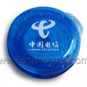Bank&Post Telecom Promotional Gift Yoyo Ball pictures & photos