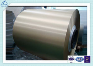 1100 1060 3003 3105 Roofing Used Aluminum Coil