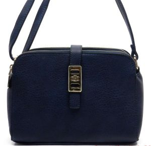 6e3911aae474 China Handbags Brands on Sale Designer Beautiful Handbags Sales ...