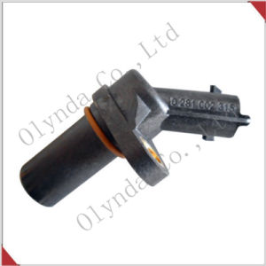 Sensor of Deutz Diesel Engine Part 04213840