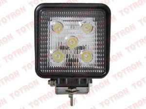 LED Work Lamps15W (30 Degree) (T1015)