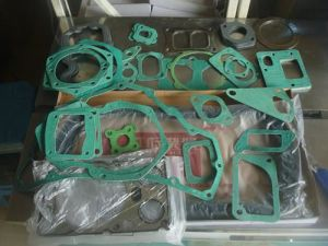 Original Hongya Truck Spare Parts pictures & photos