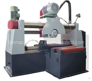 Small Aluminous Plate Saw Machine (BL-PS-J20/40) pictures & photos