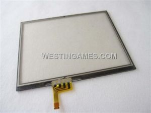 Touch Screen Part Replacment for N3DS/3DS (OEM)