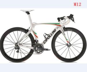 df2fcbc2629 Cipollini Rb1k Complete Carbon Road Bike, with 5800/6800 Groupset+ 50mm  Carbon Road Wheelset