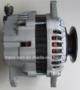 Auto Starter for Mitsubishi Nissan (A3TB0771 12V 90A) pictures & photos