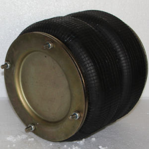 Air Spring Ref No Wabco: 9518990010 and Blacktech: 2c303-270p01 pictures & photos