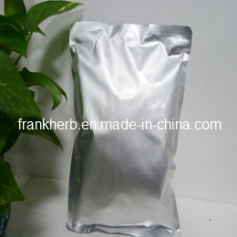 Organic Spirulina Powder (Food, Feed Grade) pictures & photos