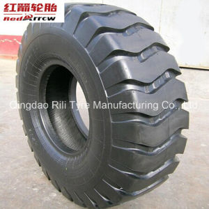 E3 Pattern Bias OTR Tyre Factory 900-16 pictures & photos