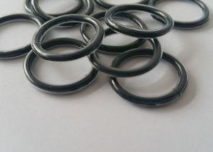 Viton Gasket, Viton O Ring, Viton X Ring, Viton Oil Seal with Black or Brown Color pictures & photos