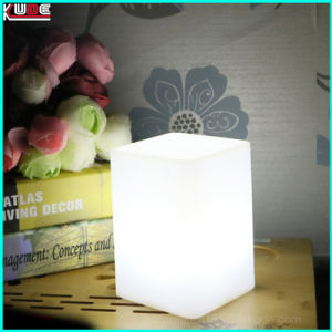 Bar Table Lamp Low Voltage LED Chritmas Lights pictures & photos