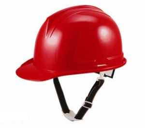 Economic Safety Helmet Safety Cap Hard Hat pictures & photos