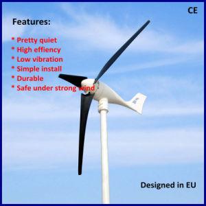 China Hot Sell! 400W Wind Turbine (V400) - China Wind Turbine, Wind
