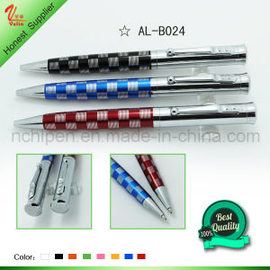 Various Color New Look Ball Pen