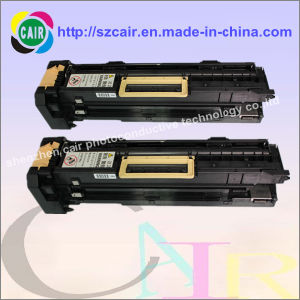 Compatible for Xerox Workcentre 123/128/133 Drum Unit pictures & photos
