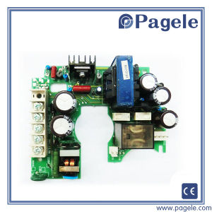 China Professional PCB/PCBA for Industry Remote Control Type pictures & photos