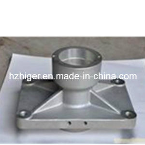 Customized Sand Casting Aluminum Tool pictures & photos