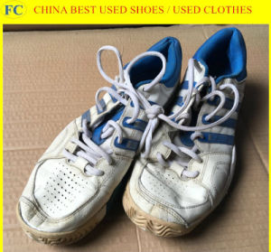 22ec0e1abc1dc Hig Wholesale Second Hand Clothing in Bales Second Hand Used Clothing and  Shoes China Used Clothing for Sale - China Used Shoes, Used Clothing