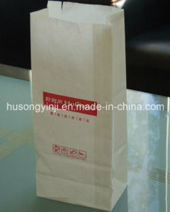 Paper Bag Printing Machine pictures & photos