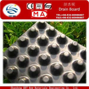 Highway Used Dimple Drain Board for Sale
