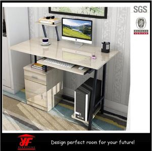 China School Kids Cheap Size Of Wooden Study Table Designs China