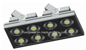5 Years Warranty 800W LED Light for Petrol Station Workshop and Warehouse pictures & photos