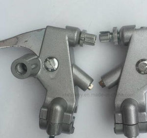 Ww-5239, Cbt/Mtr Motorcycle Parts, Motorcycle Brake Lever, pictures & photos