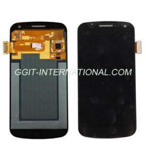 for Samsung Galaxy Nexus I9250 LCD Display with Touch Screen Digitizer Assembly