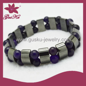 Newest Design Health Care Bracelet (2015 Htb-093)