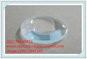 Double Convex Lens, Optical Lenses pictures & photos