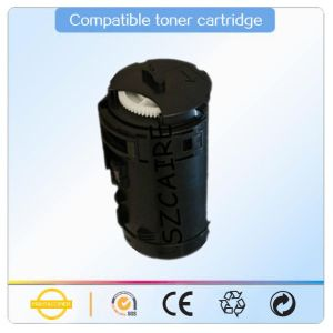 Compatible for FUJI Xerox Docuprint P355 M355 Toner Cartridge pictures & photos