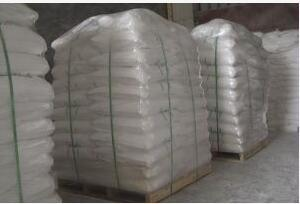 Hot Sale Aluminum Hydroxide for Electrical Insulator pictures & photos