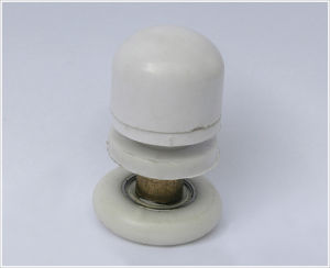 a-003 Brass Shower Roller and Shower Pulley for Shower Room