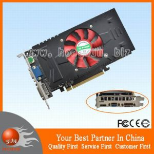 Nvidia Geforce GPU 9800gt 1GB DDR3 PCI Express Gaming Graphics Card