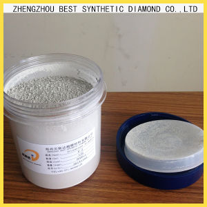 Micron Synthetic Diamond Powder for Polishing Diamond