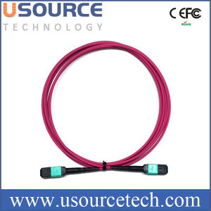 Om3 Om4 Patch Cord, Optical Fiber Product