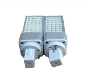 G24 Pl Lamp SMD LED Light LED Lamp LED pictures & photos