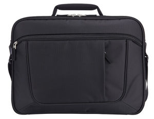 New Style Laptop Bag for 15 Inch Laptop with High Quality (SM5257) pictures & photos