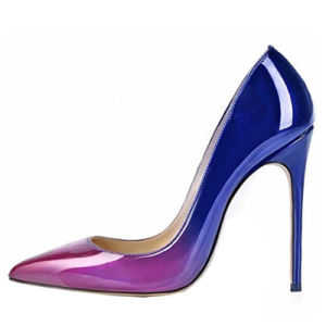Shoes for Lady
