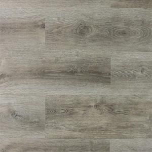 Luxury Wpc Vinyl Tiles Flooring, Weight Of Laminate Flooring