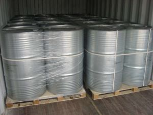 Hot Sale! Triethyl Ester/Triethyl Phosphate (tep) pictures & photos