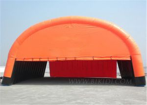 Inflatable Tent as Workshop or Warehouse (K5032) pictures & photos