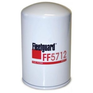 Fleetguard 3-Micron Replacement Fuel Filter for Fass Titanium Series (95  Series)