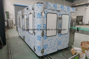 Wholesale Packaging Processing Equipment